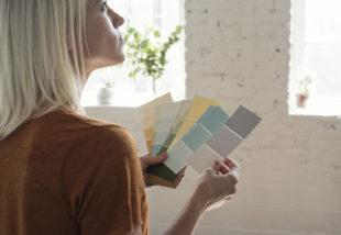 5 szín, amitől nem fogsz tudni pihenni – Ezeket kerüld a hálóban