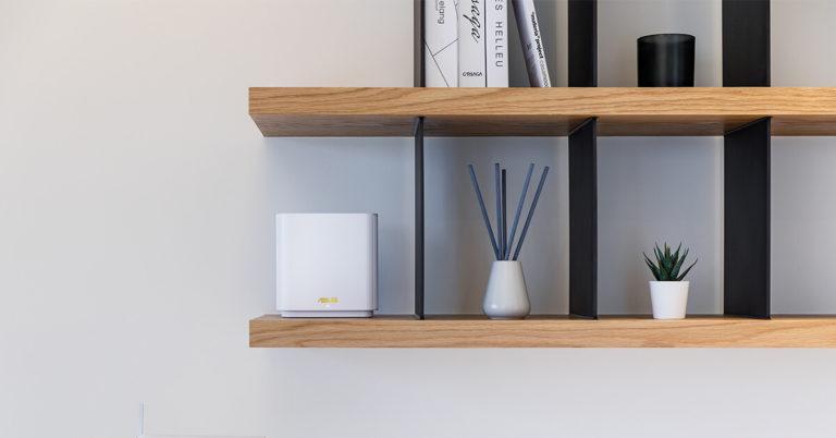 WiFi router választás – Ezeket a szempontokat vedd figyelembe, ha zavartalanul szeretnél internetezni otthon