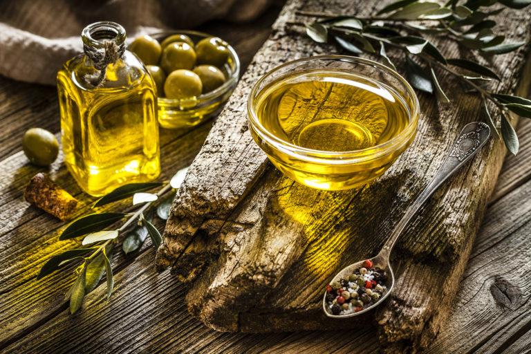 A konyhádban lapuló csodaszer – Ennyi mindenre jó az olívaolaj