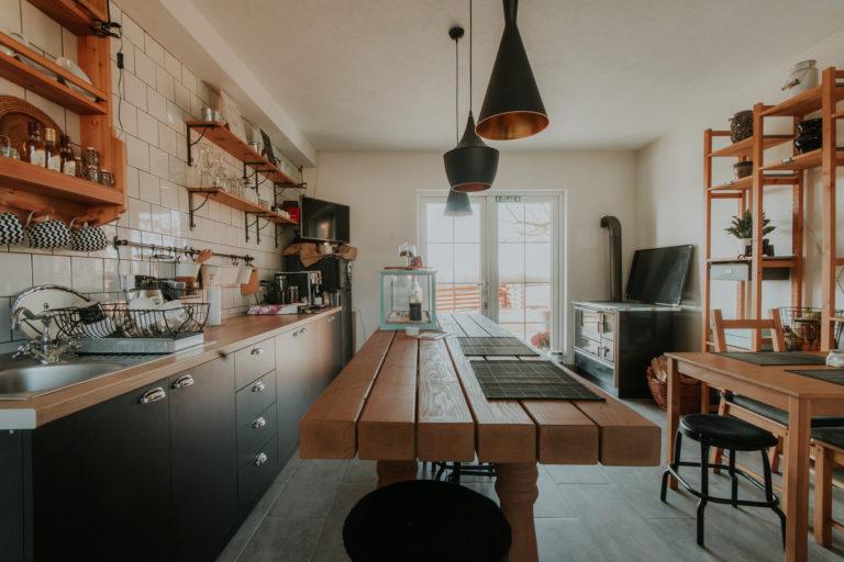 Ezzel a 4 pénztárcabarát trükkel pikk-pakk rendszerezett lesz a konyhád