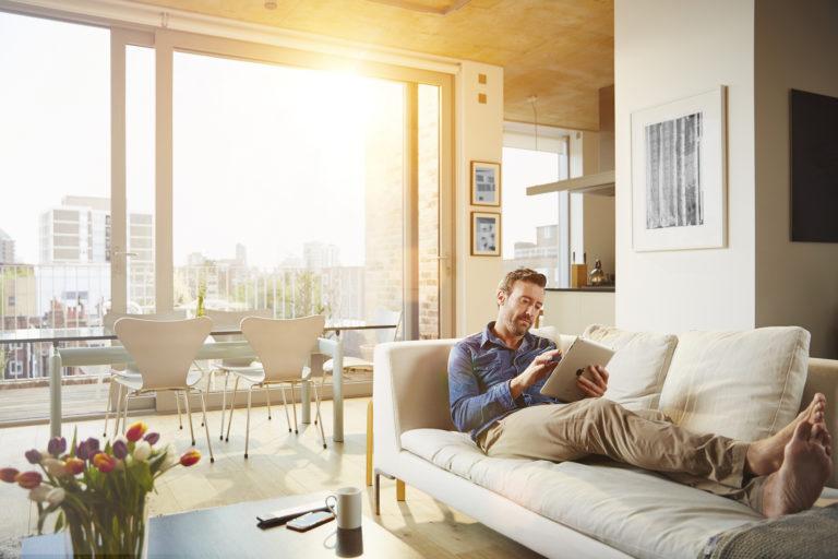 Ezért fontos, hogy milyen fekvésű lakásba költözöl