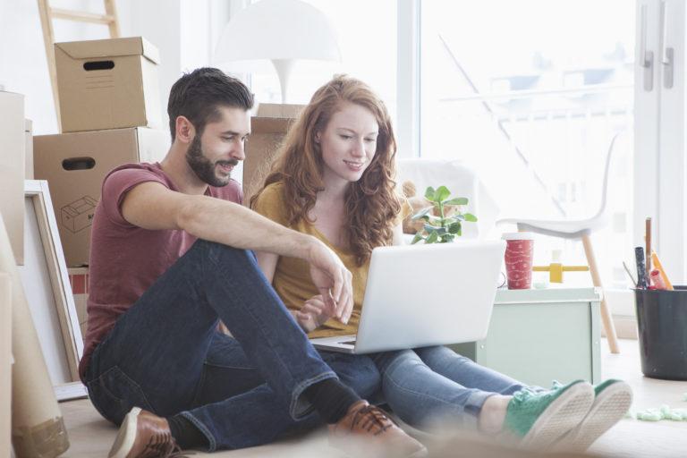 Albérlet vagy lakásvásárlás? – Melyik előnyösebb számodra?