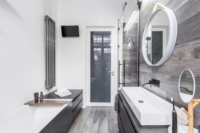 3 kiegészítő a fürdőben, ami nem csak hasznos, de szép is