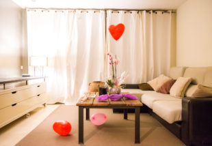 Valentin-napi ajándékötletek – Ezekkel a meglepetésekkel garantált a siker