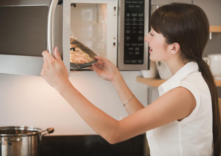 5 háztartási hiba, amit garantáltan Te is elkövetsz