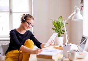 10 tipp egyetemistáknak, hogy túléld az otthonlétet