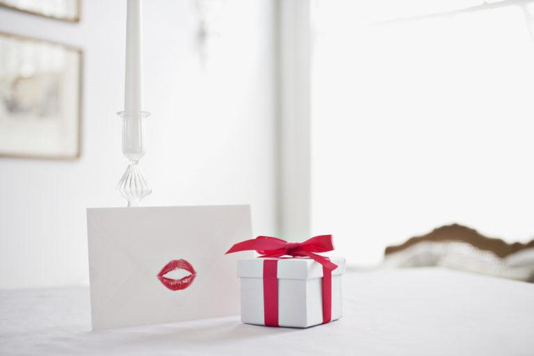 #vegyélhazait – És legyen az a legszebb nőnapi ajándék