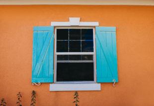 Zsalugáter felújítás – Ezzel a 4 tippel tökéletes lesz a végeredmény