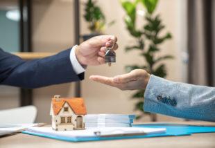 Lakásvásárlás előtt állsz? Ilyen plusz költségekkel számolj