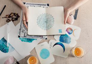 Lakberendezési horoszkóp – Ez a stílus illik a csillagjegyedhez
