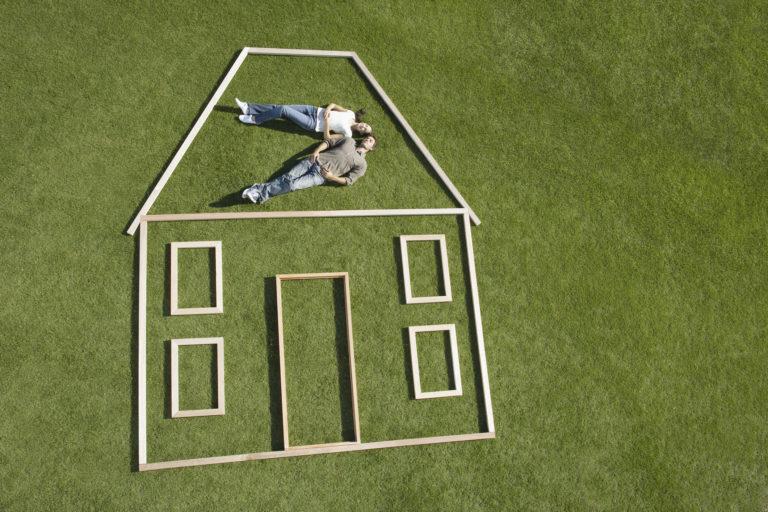Lakásvásárlás buktatói – Ezekre mindenképp figyelj, ha ingatlant vásárolsz