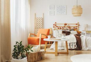 Állandóan hideg a hálószobád? Így tehetsz ellene
