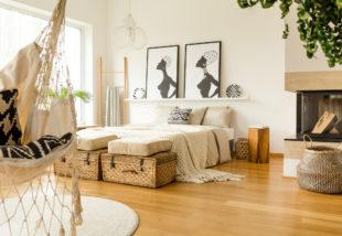 5 dolog, ami NEM hiányozhat egy háztartásból sem