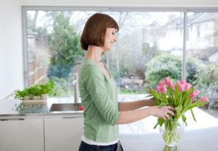 Ezzel a 4 trükkel akár 2 hétig is gyönyörű marad a tulipáncsokrod