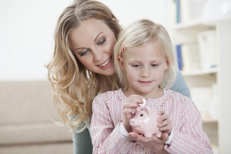 15+1 takarékos tipp otthonra ajándék minimagazinunkban