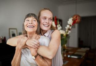 DIY ötletek anyák napjára – Ezekkel az ajándékokkal tuti a siker