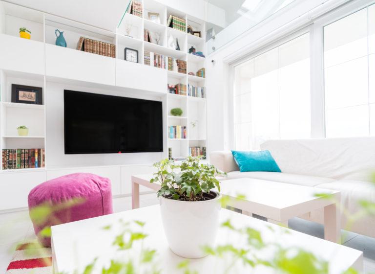 60-30-10 szabály: Ezt betartva sokkal harmonikusabb lesz az otthonunk