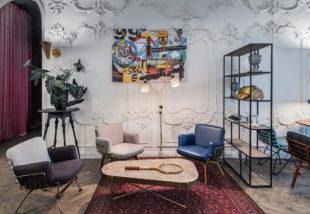 Vintage stílusú otthonra vágysz? – Ilyen dekorációkat szerezz be