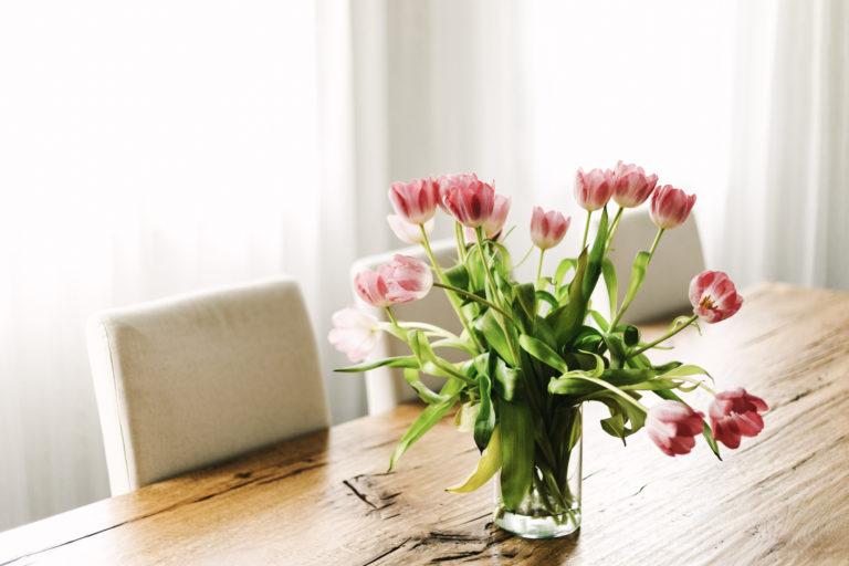 Így marad tovább szép a tulipán – Ezeket a trükköket biztosan nem ismered