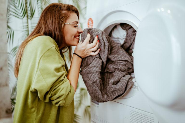 Csak 5 hozzávaló – Így készíts házilag mosószert
