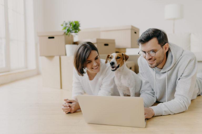 Lakásvásárlás szempontok – Ezekre figyelj ingatlanvásárlás során