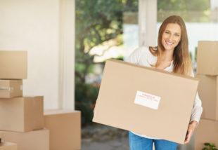Tippek költözéshez – Ezeket fogadd meg, hogy ne vessz el a dobozok között