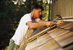 Tetőcsere – Ez a 4 tipp biztosan a segítségedre lesz