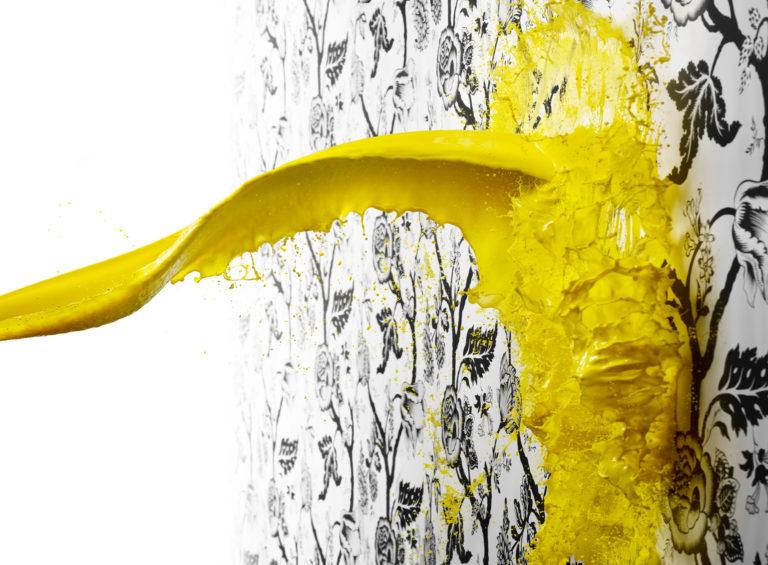 Latexfesték – Ismerd meg az előnyeit és hátrányait!