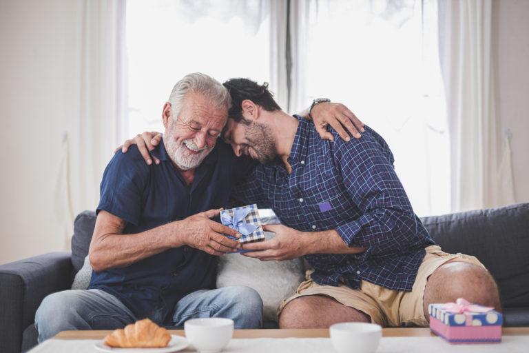 #vegyélhazait és lepd meg azzal édesapádat apák napján