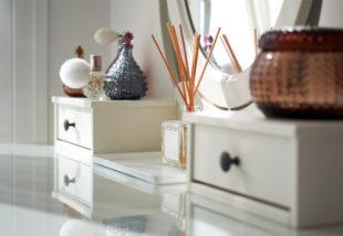 A mindig illatos lakás titkai – Ezek a legtrendibb otthoni illatosító megoldások