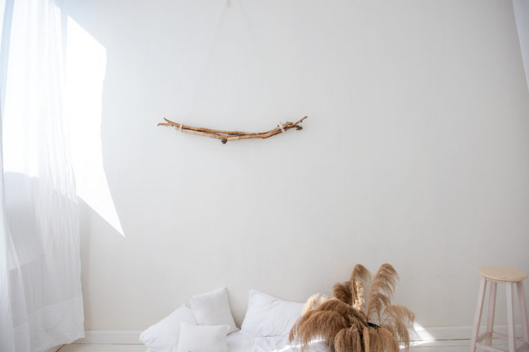 Uszadékfa – A parton talált kincs, mellyel csodákat művelhetsz
