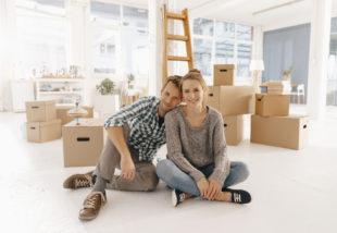 Lakásvásárlás utáni tennivalók – Ezekről ne feledkezz meg