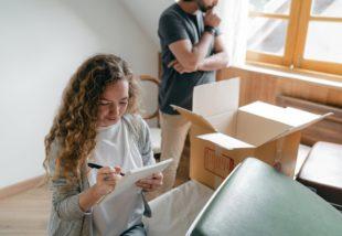 Így lehet több pénzed a lakáshitel törlesztésre – ne hagyd ki!