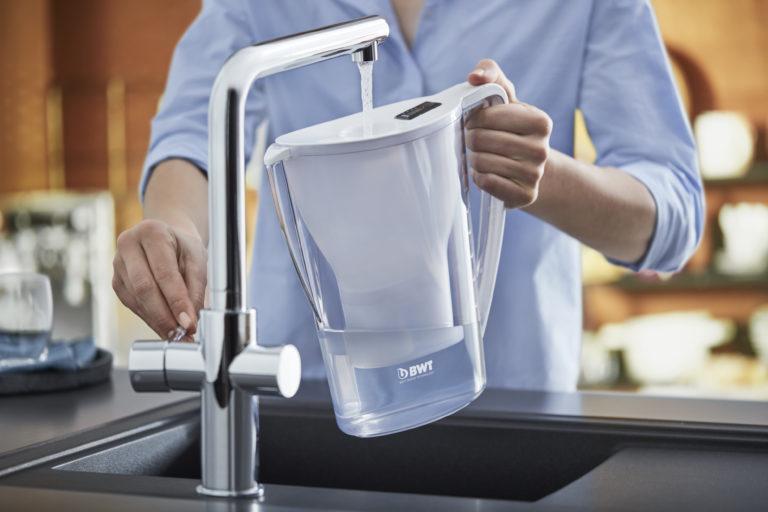 5 tipp a vízkő okozta károk ellen