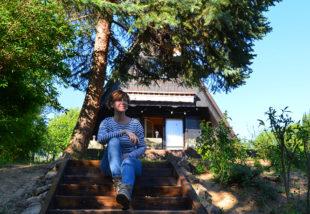 Varga Judit Juditu 5 tippje a környezettudatos nyaralóhoz