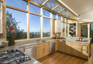 Jó választás a bambusz padló? Íme egy pró-kontra lista róla