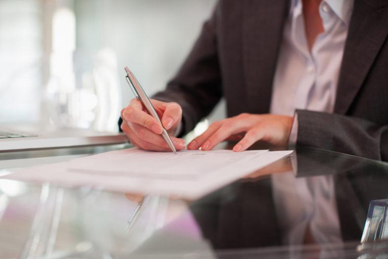 Tippek, miket lehet tenni lakáshitel nem fizetés esetén