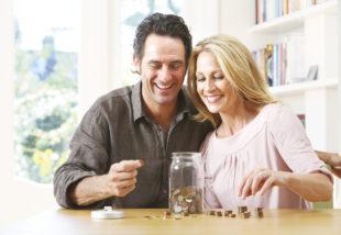 Családi vagy külön kassza? – Megtakarítási kisokos friss pároknak