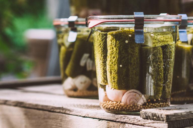 SOHA ne öntsd ki az uborka levét! – 5 praktikus tipp, mire használhatod