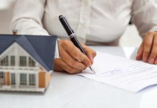 Ne hagyj ki semmit! Íme az ingatlan adásvételi szerződéshez szükséges dokumentumok listája