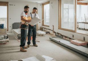 Állami támogatás lakásfelújításra – Minden, amit tudni érdemes