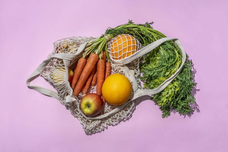 Ezekből a gyümölcsökből és zöldségekből TILOS éretlent venni