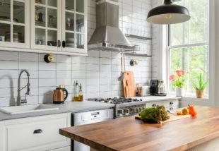 #vegyélhazait – Praktikus háztartási kiegészítők, melyek megkönnyítik az életed