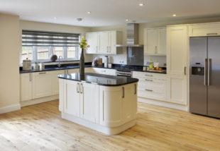 Jó ötlet a konyhasziget? Segítünk meghozni a jó döntést