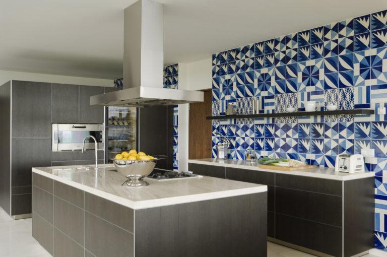 2021 konyha trendjei képekkel – Ezek a lakberendezési megoldások hódítanak idén a főzőtérben