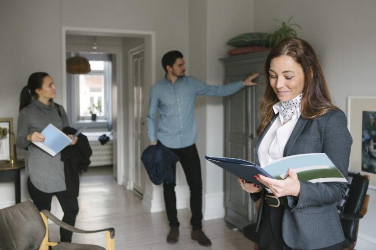 Eladod az ingatlanod? Íme 7 tipp, amit fogadj meg a fotók elkészítése előtt