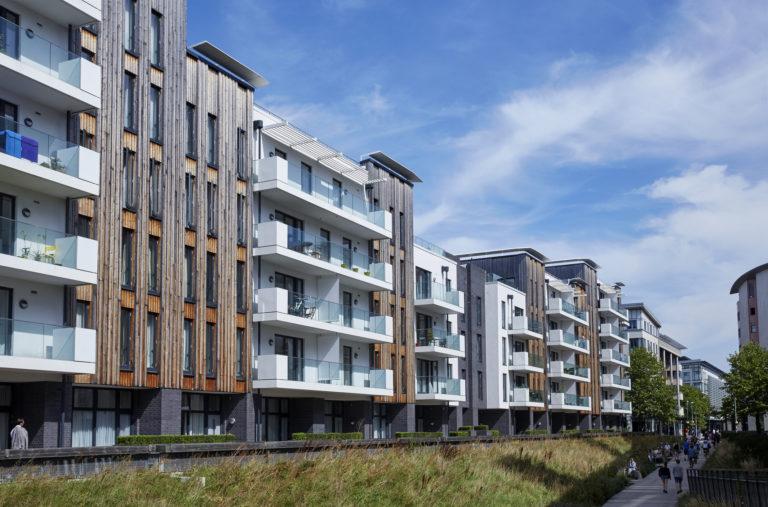 Új lakás vagy használt lakás? – Melyiket érdemes inkább megvenni?