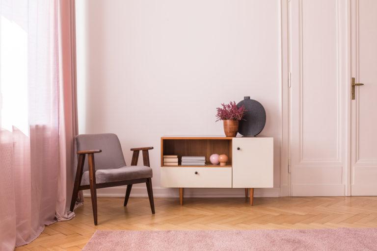 5 szín, melytől sokkal elegánsabb lesz az otthonod