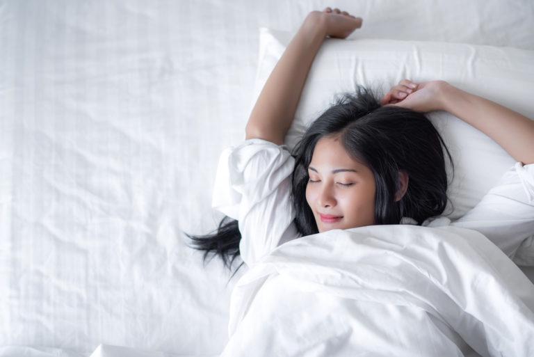 Tiszta és egészséges matrac – Mutatjuk, milyen sűrűn és hogyan kell rendesen kitisztítani a fekhelyed