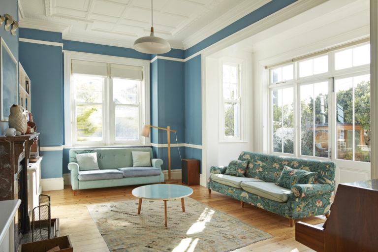 Koherens dekoráció az egész lakásban – 4 tipp, hogy egységesnek tűnjön otthonod